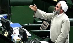 توافق هسته ای ایران و پنج بعلاوه یک,روح الله حسینیان