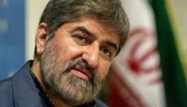 مذاکرات هسته ای ایران با 5 بعلاوه 1,علی مطهری,توافق هسته ای ایران و پنج بعلاوه یک