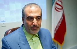 فساد اقتصادی مبارزه با مفاسد اقتصادی,اسحاق جهانگیری,محمود احمدی نژاد