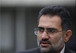 حزب یکتا کارگزاران دولت احمدی نژاد ,سیدمحمد حسینی