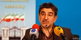 مجلس نهم,محمود احمدی نژاد,کمیسیون اصل 90