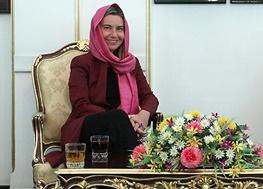 توافق هسته ای ایران و پنج بعلاوه یک,فدریکا موگرینی