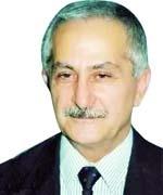 مسعود رجوی, ابوالحسن بنی صدر