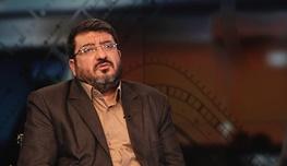 مذاکرات هسته ای ایران با 5 بعلاوه 1,یوکیا آمانو