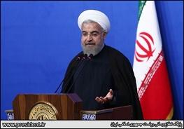 مذاکرات هسته ای ایران با 5 بعلاوه 1,امام حسن مجتبی ع ,حسن روحانی