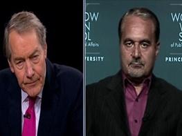 مذاکرات هسته ای ایران با 5 بعلاوه 1,حسین موسویان