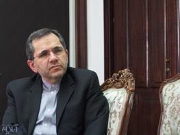 توافق هسته ای ایران و پنج بعلاوه یک,لوران فابیوس,ایران و فرانسه,فرانسه