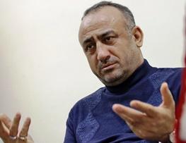 هیات رئیسه مجلس شورای اسلامی,مجلس نهم,علی لاریجانی