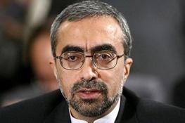 توافق هسته ای ایران و پنج بعلاوه یک,ایران و فرانسه