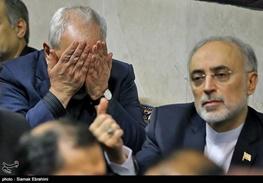 علیاکبر صالحی,مذاکرات هسته ای ایران با 5 بعلاوه 1