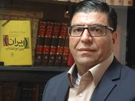 محمدجواد ظریف,ایران و آمریکا