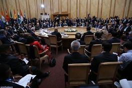 مذاکرات هسته ای ایران با 5 بعلاوه 1,حسن روحانی