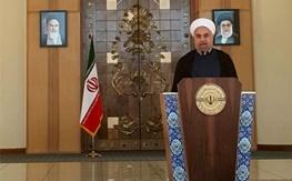 حسن روحانی,مذاکرات هسته ای ایران با 5 بعلاوه 1