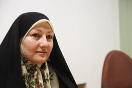 مذاکرات هسته ای ایران با 5 بعلاوه 1,شهیدان دفاع مقدس و انقلاب اسلامی