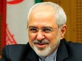 محمدجواد ظریف,سید حسن خمینی