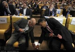 توافق هسته ای ایران و پنج بعلاوه یک,مذاکرات هسته ای ایران با 5 بعلاوه 1,ایران و آلمان,آلمان