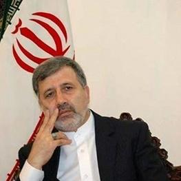 توافق هسته ای ایران و پنج بعلاوه یک,وزارت خارجه,کویت