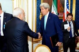 توافق هسته ای ایران و پنج بعلاوه یک,ایالات متحده آمریکا