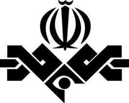 مذاکرات هسته ای ایران با 5 بعلاوه 1,سازمان صدا و سیما