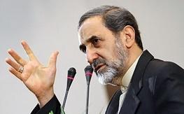 مذاکرات هسته ای ایران با 5 بعلاوه 1,علی اکبر ولایتی,یمن