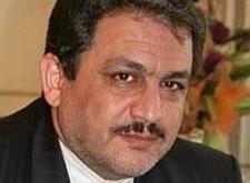 مذاکرات هسته ای ایران با 5 بعلاوه 1
