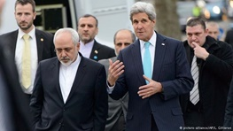 مذاکرات هسته ای ایران با 5 بعلاوه 1,کنگره آمریکا