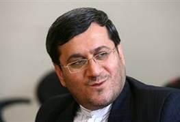 حسن قشقاوی,محمدجواد ظریف,مجلس نهم