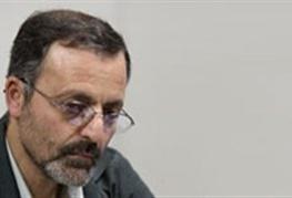 مسعود زریبافان,بنیاد شهید و امور ایثارگران,فساد مالی