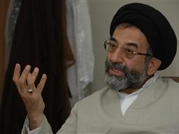 مذاکرات هسته ای ایران با 5 بعلاوه 1,عبدالواحد موسوی لاری
