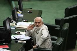 مذاکرات هسته ای ایران با 5 بعلاوه 1,احمد توکلی