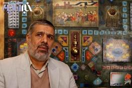 جمعیت ایثارگران انقلاب اسلامی,انتخابات مجلس دهم