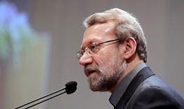 مذاکرات هسته ای ایران با 5 بعلاوه 1,علی لاریجانی