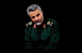 قاسم سلیمانی,روزنامه اطلاعات