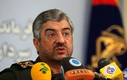 مذاکرات هسته ای ایران با 5 بعلاوه 1,محمدعلی عزیز جعفری