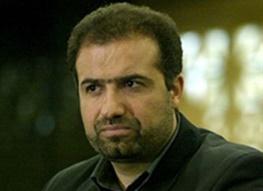 کاظم جلالی,مجلس نهم