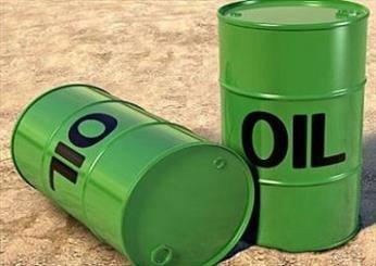 افزایش بهای نفت و ارزش سهام در بازار آسیا/ تاثیر کاهش ذخایر نفتی آمریکا بر بازار