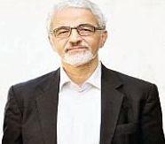 چند اولویت برای اقتصاد ایران
