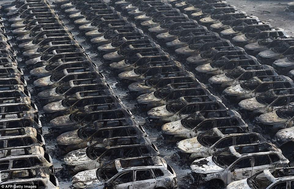 قیمت کدام خودروی داخلی کاهش یافت؟