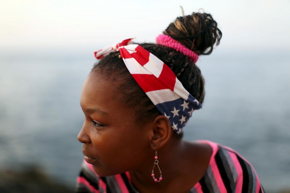 ایالات متحده آمریکا,کوبا