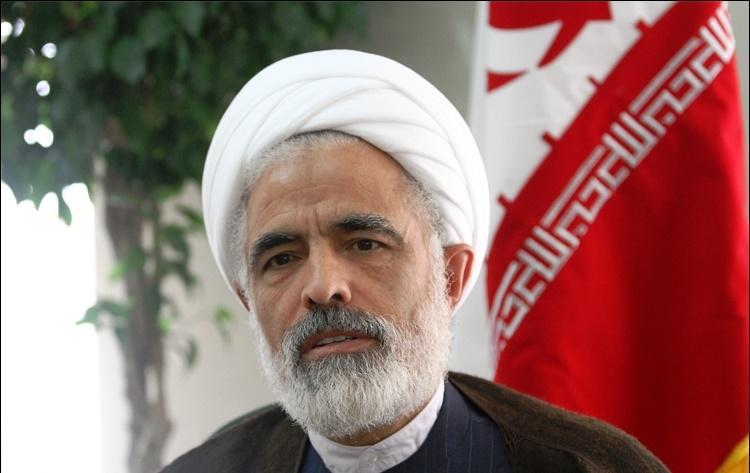 انصاری: شکایات زنجیرهای احمدی نژادی ها از دولت، رستاخیز بیان حقایق می شود