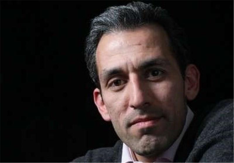 یونسی: حزب ندا اصراری به عضویت در شورای هماهنگی جبهه اصلاحات ندارد