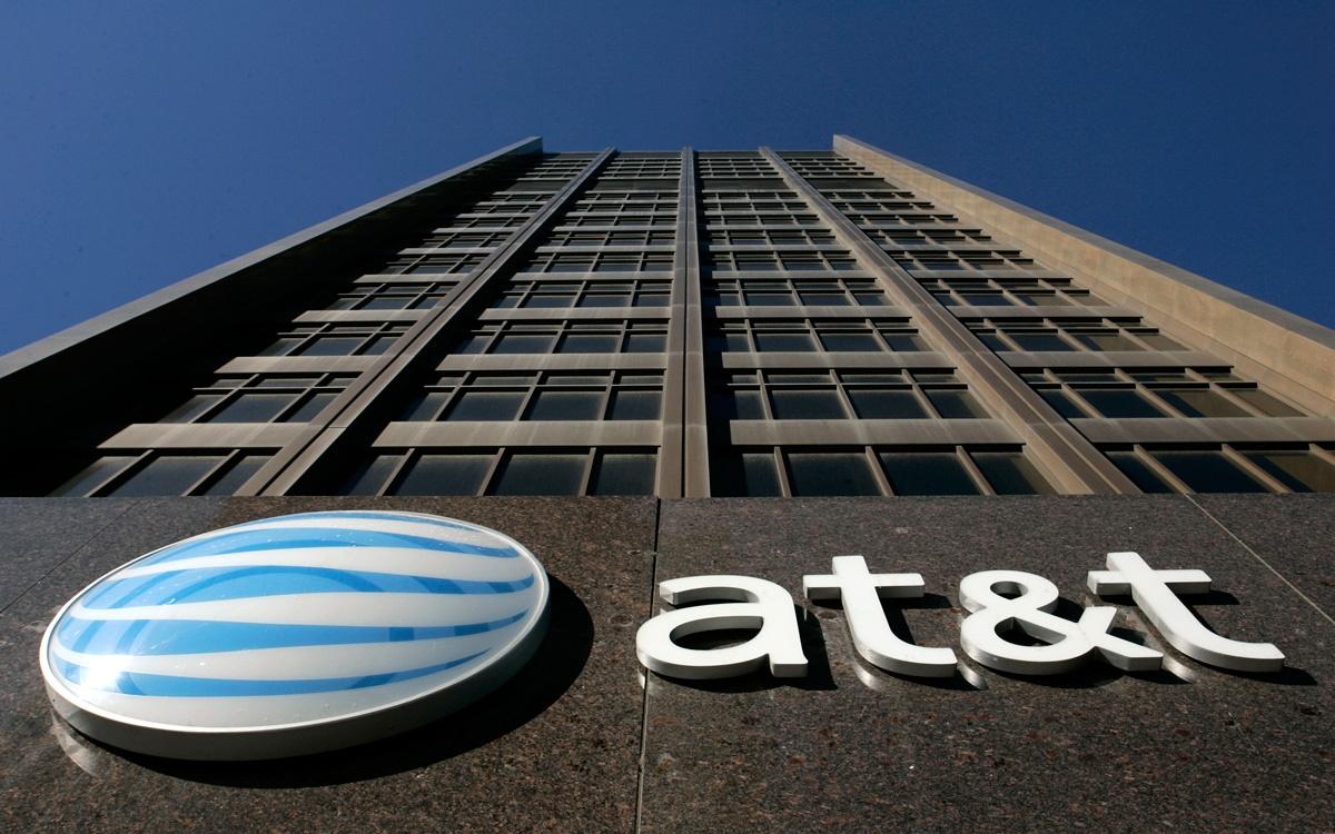 کمک اپراتور آمریکایی AT&T، به جاسوسی از کارمندان و کاربران اینترنتی سازمان ملل متحد