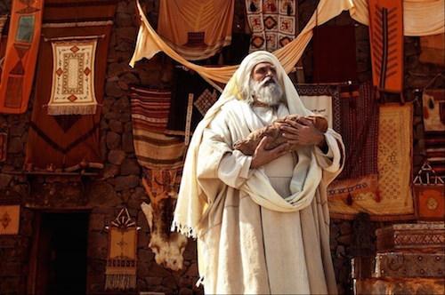 سینما آماده ورود فیلم «محمدرسولالله (ص)» است/ پروندهای از تازهترین اتفاقات در حاشیه فیلم مجیدی
