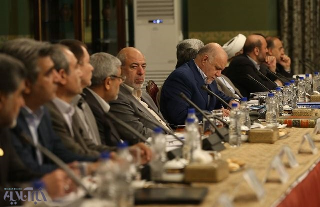 حسن روحانی,دولت یازدهم,دولت