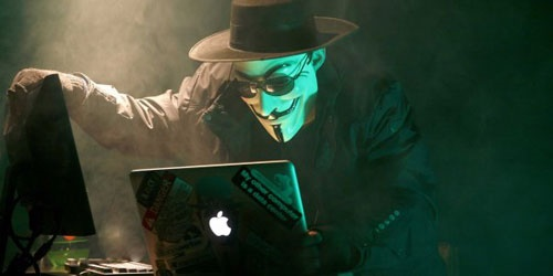 چگونه بفهمیم ایمیلهای دریافتی قبل از باز کردن در جی میل ردیابی میشوند؟ / آموزش