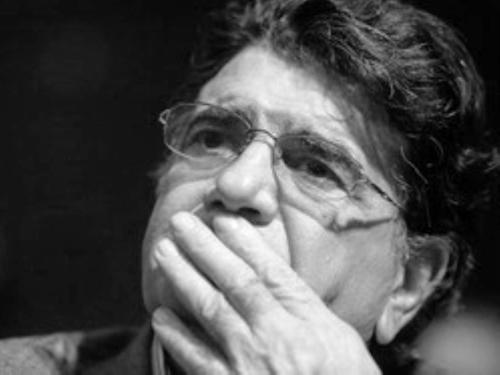 آخرین وضعیت جسمانی محمدرضا شجریان از زبان مدیر عامل خانه موسیقی