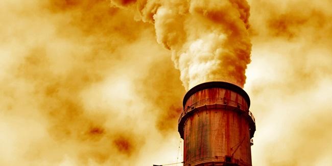 ساخت تجهیزات پیشرفته از آلایندههای کربنی