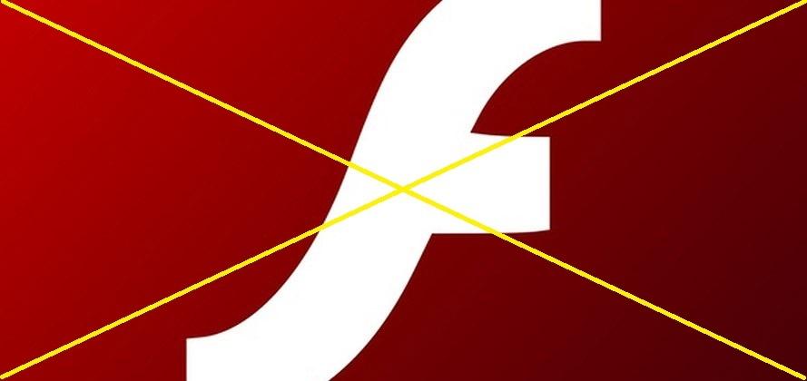 آمازون فایلهای فلش را مسدود میکند