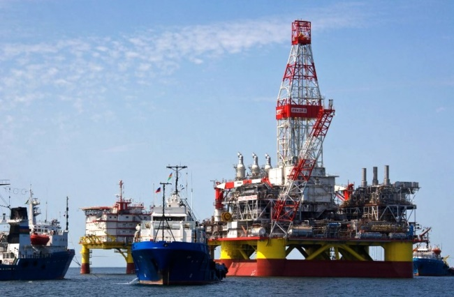 دبیرکل اوپک: ذخایر نفت سریعتر کاهش پیدا میکند