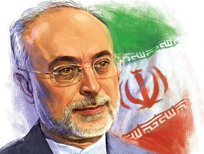دیپلمات هستهای/ نکاتی کمتر شنیده شده از زندگی سیاسی علی اکبر صالحی